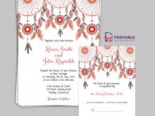 21 Standard Wedding Invitation Template Kit Download with Wedding Invitation Template Kit