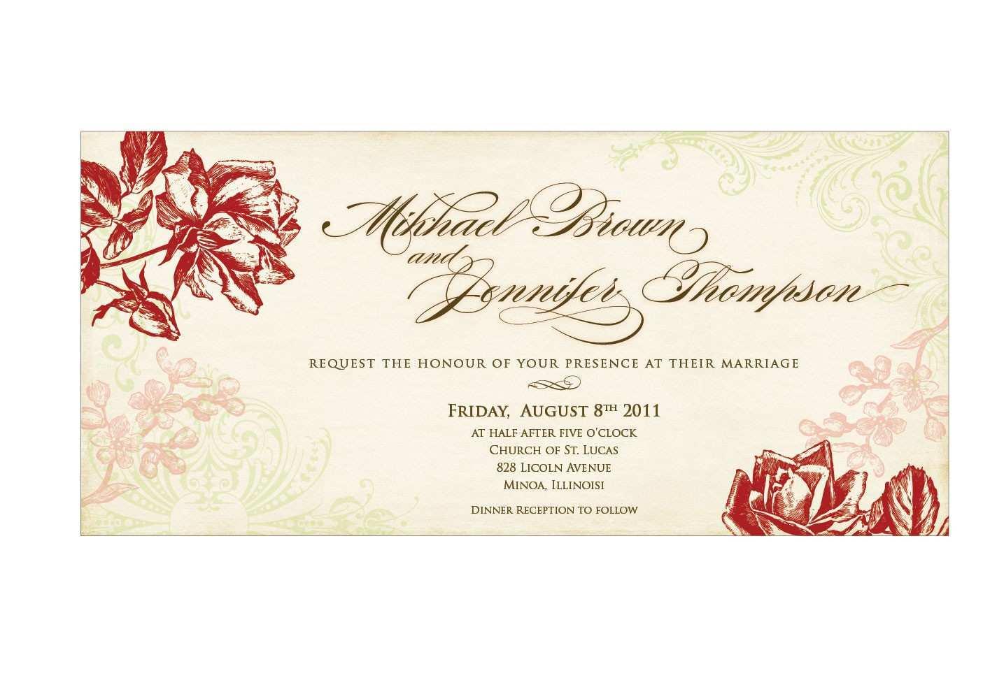 21 Visiting Blank Wedding Invitation Templates Hd in Photoshop for Blank Wedding Invitation Templates Hd