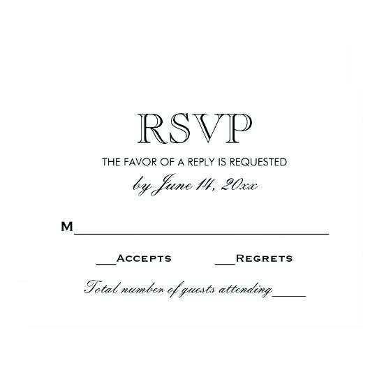 22 Creating Wedding Invitation Template Google Docs Templates by Wedding Invitation Template Google Docs