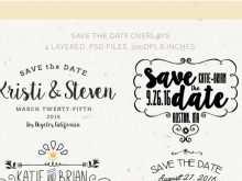 22 Creative Overlay Wedding Invitation Template Now with Overlay Wedding Invitation Template