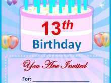 22 Format Party Invitation Cards Online Free Now with Party Invitation Cards Online Free