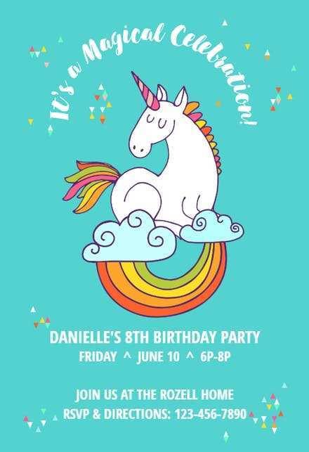 23 Create Birthday Invitation Templates Greetings Island Download by Birthday Invitation Templates Greetings Island