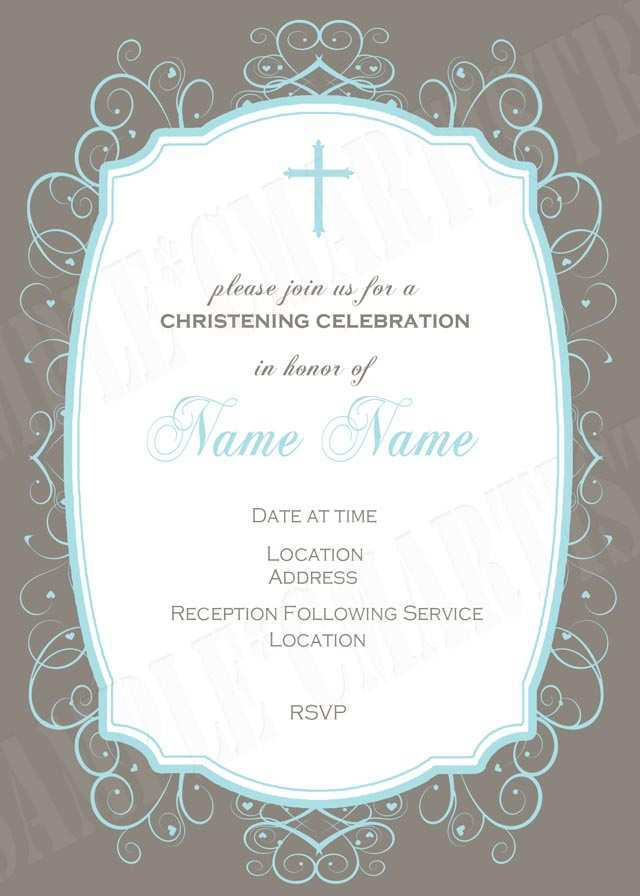 23 Creating Example Of Unveiling Invitation Card For Free with Example Of Unveiling Invitation Card
