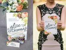 23 Customize Our Free Design Your Own Wedding Invitation Template Layouts for Design Your Own Wedding Invitation Template