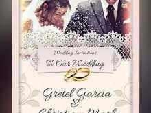 23 Online Indesign Wedding Invitation Template Free in Word for Indesign Wedding Invitation Template Free