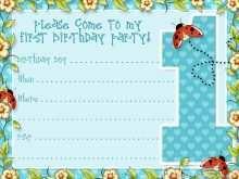 23 Report 12 Year Old Boy Birthday Party Invitation Template Layouts with 12 Year Old Boy Birthday Party Invitation Template