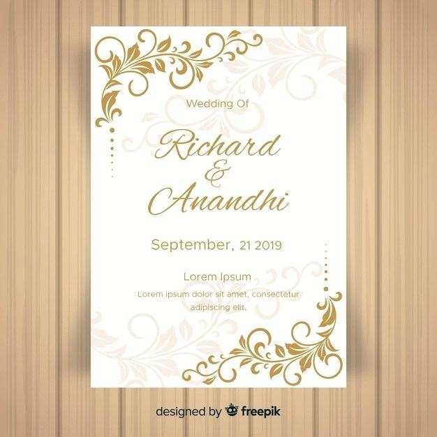 23 Standard Wedding Invitation Template After Effects Free Download Now by Wedding Invitation Template After Effects Free Download