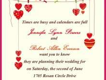 23 The Best Reception Invitation Wordings By Bride And Groom Photo with Reception Invitation Wordings By Bride And Groom