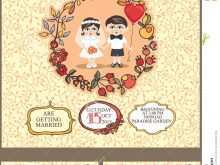 24 Adding Doodle Wedding Invitation Template for Ms Word for Doodle Wedding Invitation Template