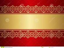 24 Report Blank Invitation Background Designs for Ms Word by Blank Invitation Background Designs