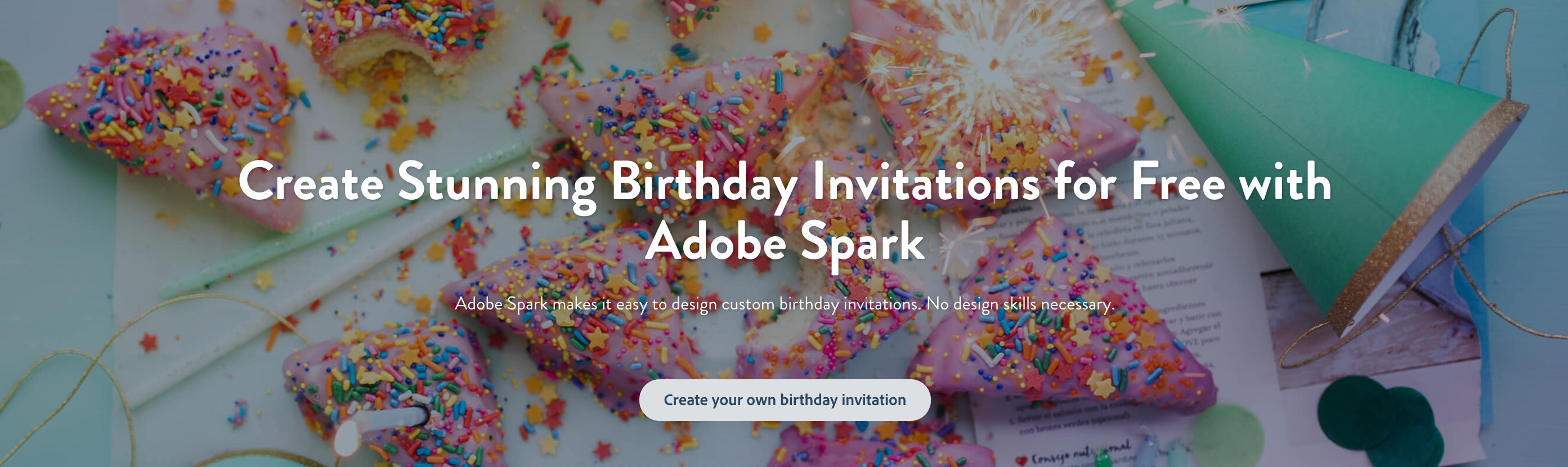 25 Blank Birthday Party Invitation Template Online PSD File for Birthday Party Invitation Template Online