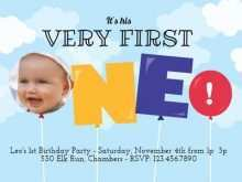25 Customize Our Free Uno Birthday Invitation Template Free in Word by Uno Birthday Invitation Template Free