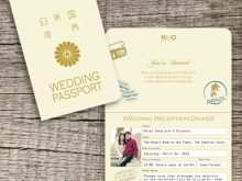 25 Format Japanese Wedding Invitation Template Templates with Japanese Wedding Invitation Template