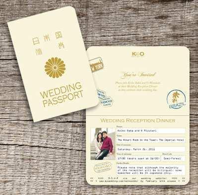 25 Format Japanese Wedding Invitation Template Templates with Japanese Wedding Invitation Template