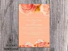 25 Printable Pastel Wedding Invitation Template Formating for Pastel Wedding Invitation Template