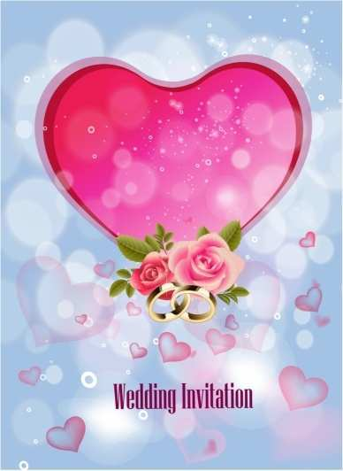 25 Report Blank Invitation Background Designs Formating with Blank Invitation Background Designs