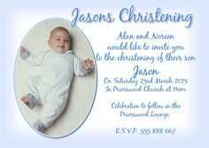 25 Report Example Of Invitation Card For Christening Now with Example Of Invitation Card For Christening