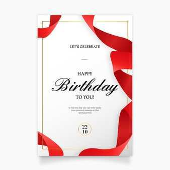 25 Standard Birthday Invitation Card Template Psd Download with Birthday Invitation Card Template Psd