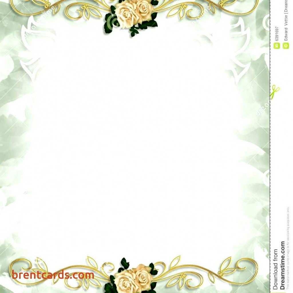 25 Standard Blank Invitation Card Template Photoshop Photo with Blank Invitation Card Template Photoshop