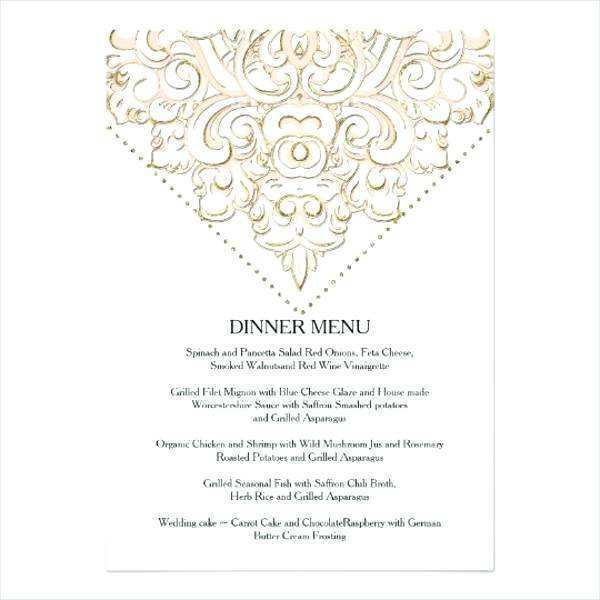 26 Best Formal Invitation Templates For Business With Stunning Design with Formal Invitation Templates For Business
