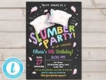 26 Blank Birthday Invitation Templates Digital Download with Birthday Invitation Templates Digital