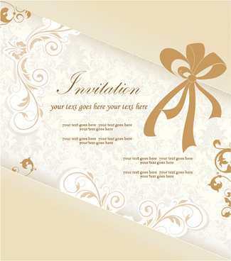 26 Creating Blank Invitation Card Template Free Photo for Blank Invitation Card Template Free