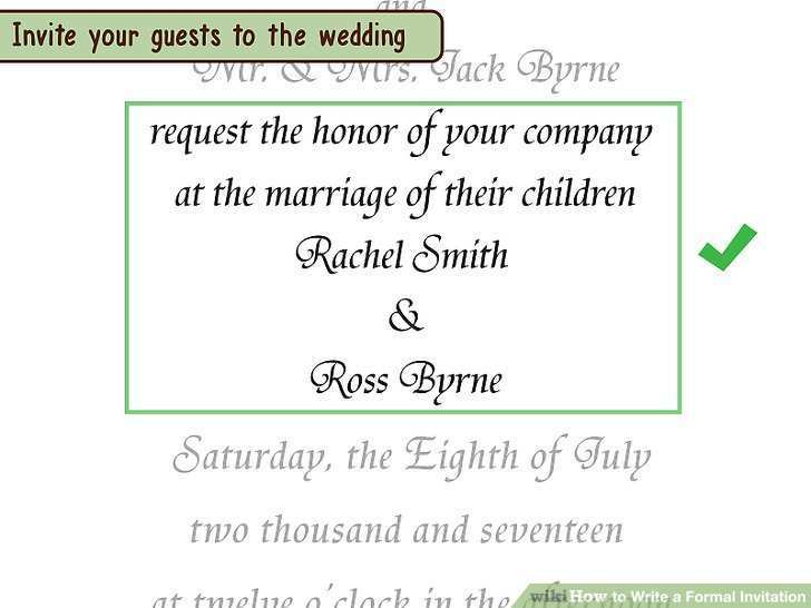 26 Free Printable Example Of Invitation Card For Dinner for Ms Word with Example Of Invitation Card For Dinner