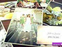 26 Free Wedding Invitation Template After Effects Free Download Photo for Wedding Invitation Template After Effects Free Download