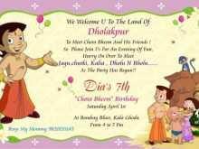 26 Online Indian Birthday Invitation Card Template Formating with Indian Birthday Invitation Card Template