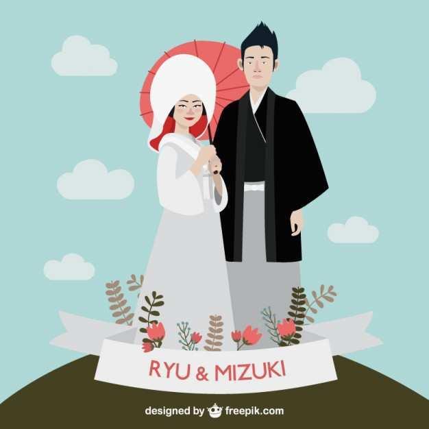 27 Creating Japanese Wedding Invitation Template Layouts with Japanese Wedding Invitation Template