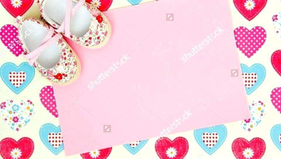 27 How To Create Blank Invitation Card Design Template Now with Blank Invitation Card Design Template