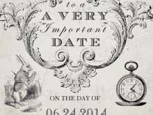 27 The Best Blank Wedding Invitation Templates Hd Photo with Blank Wedding Invitation Templates Hd