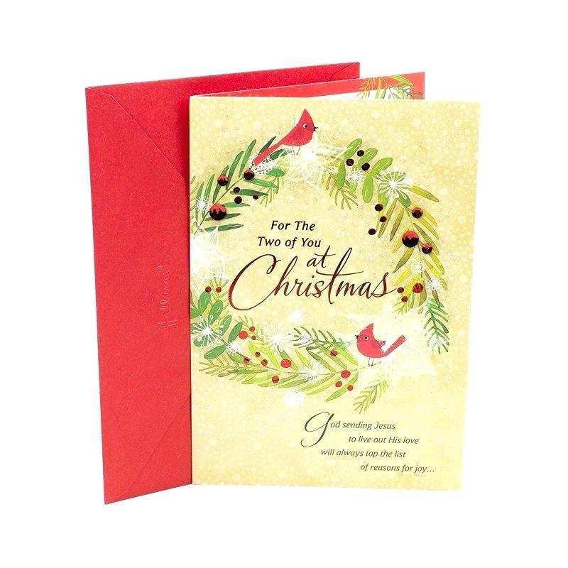 28 Customize Blank Quarter Fold Invitation Template for Ms Word with Blank Quarter Fold Invitation Template
