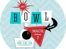 28 Customize Our Free Bowling Party Invitation Template Free Layouts for Bowling Party Invitation Template Free