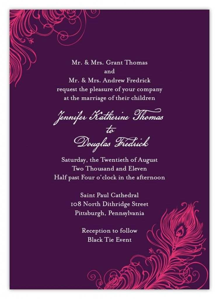 28 Customize Our Free Dinner Invitation Card Template Maker By Dinner Invitation Card Template Cards Design Templates