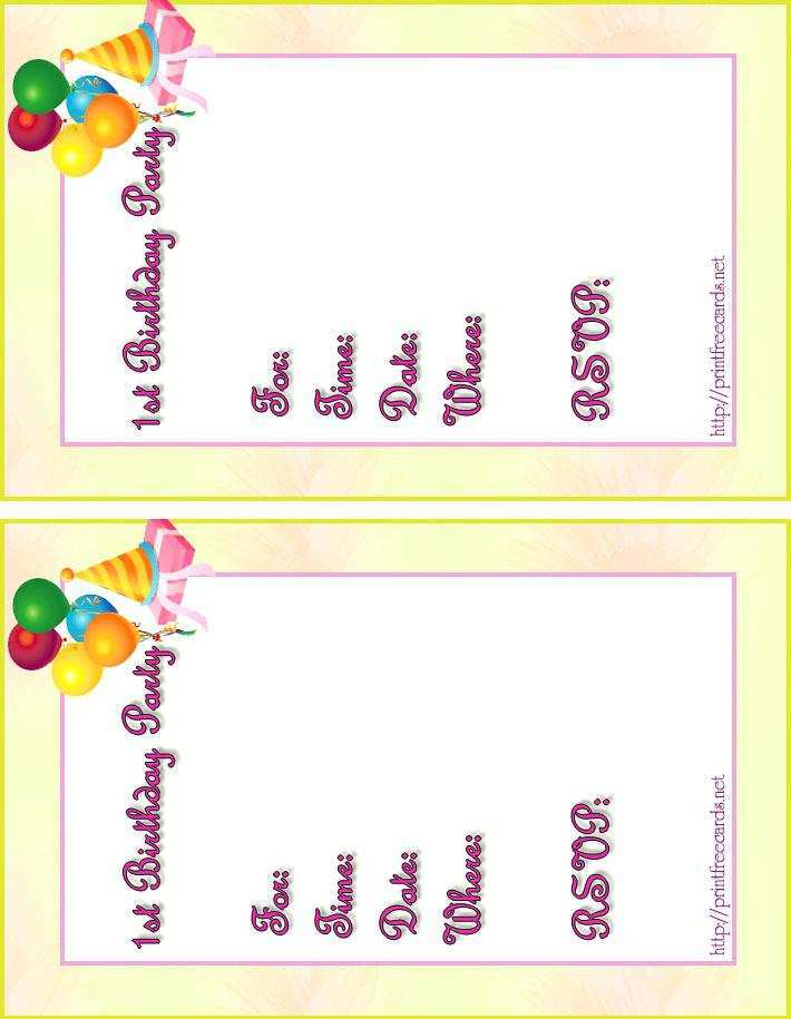 28 Customize Party Invitation Card Maker App Layouts by Party Invitation Card Maker App