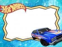 28 Standard Cars Birthday Invitation Template Free Download Now with Cars Birthday Invitation Template Free Download