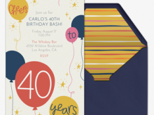 28 Visiting 70 Year Old Birthday Invitation Template Formating by 70 Year Old Birthday Invitation Template