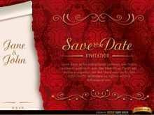 29 Creative Elegant Invitation Template Free for Ms Word by Elegant Invitation Template Free