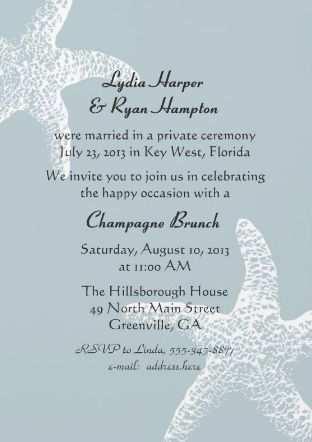 29 Online Wedding Dinner Invitation Text Message With Stunning Design with Wedding Dinner Invitation Text Message