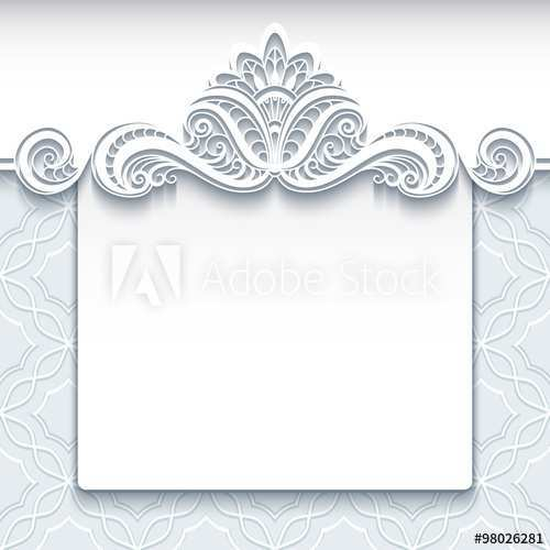 30 Customize Our Free Wedding Invitation Template Background With Stunning Design for Wedding Invitation Template Background