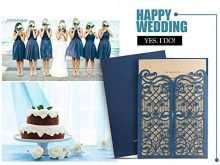 30 Report Wedding Invitation Designs Uk in Word with Wedding Invitation Designs Uk