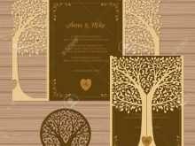 31 Best Vector Wedding Invitation Envelope Template Maker for Vector Wedding Invitation Envelope Template