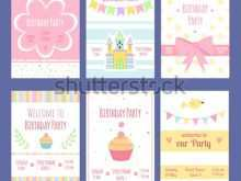 31 Customize Our Free Invitation Cards Vector Templates PSD File with Invitation Cards Vector Templates