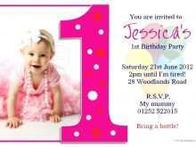 31 How To Create Party Invitation Card Maker Layouts by Party Invitation Card Maker