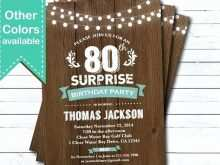 31 Online Party Invitation Templates Word Free With Stunning Design for Party Invitation Templates Word Free