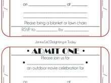 31 Visiting Google Docs Birthday Invitation Template for Ms Word with Google Docs Birthday Invitation Template