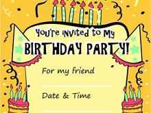 32 Adding Birthday Party Invitation Template Boy for Ms Word for Birthday Party Invitation Template Boy