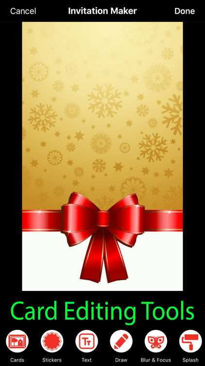 32 Adding Party Invitation Card Maker App for Ms Word for Party Invitation Card Maker App
