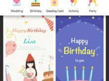 32 Best Party Invitation Card Maker App Formating by Party Invitation Card Maker App